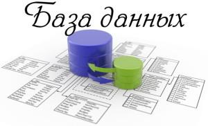 РУП ПМ 02 РАЗРАБОТКА И АДМИНИСТРИРОВАНИЕ БАЗ ДАННЫХ